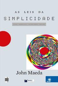 As Leis da Simplicidade