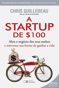 a-startup-de-100