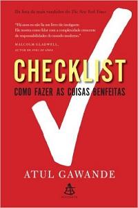 Manifesto Checklist