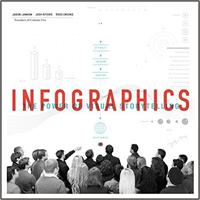 Livro Infographics