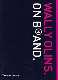 On Brand - Livro de Wally Olins