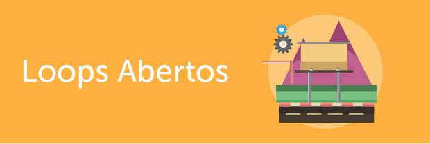 Loops Abertos