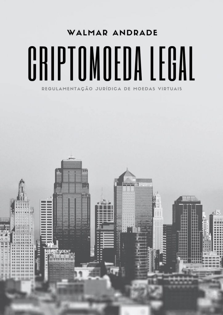 Criptomoeda Legal
