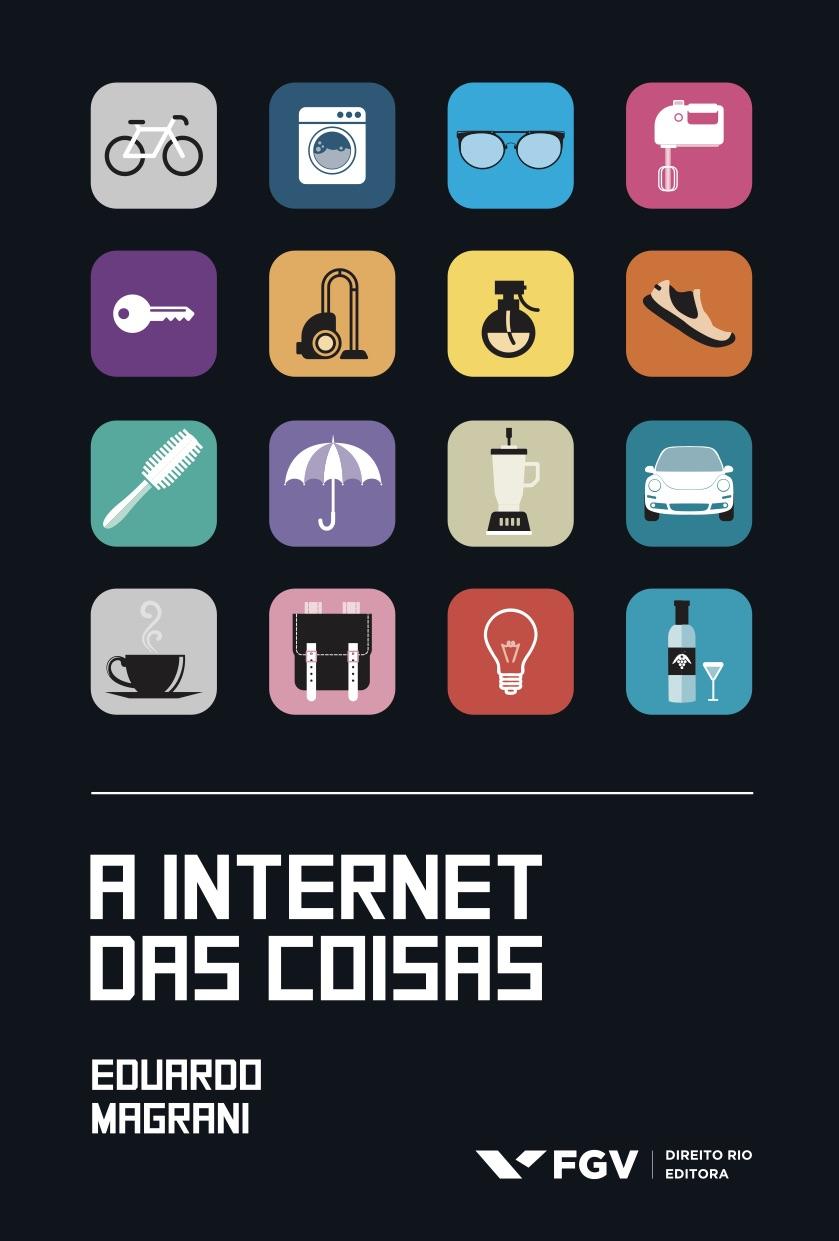 A Internet das Coisas