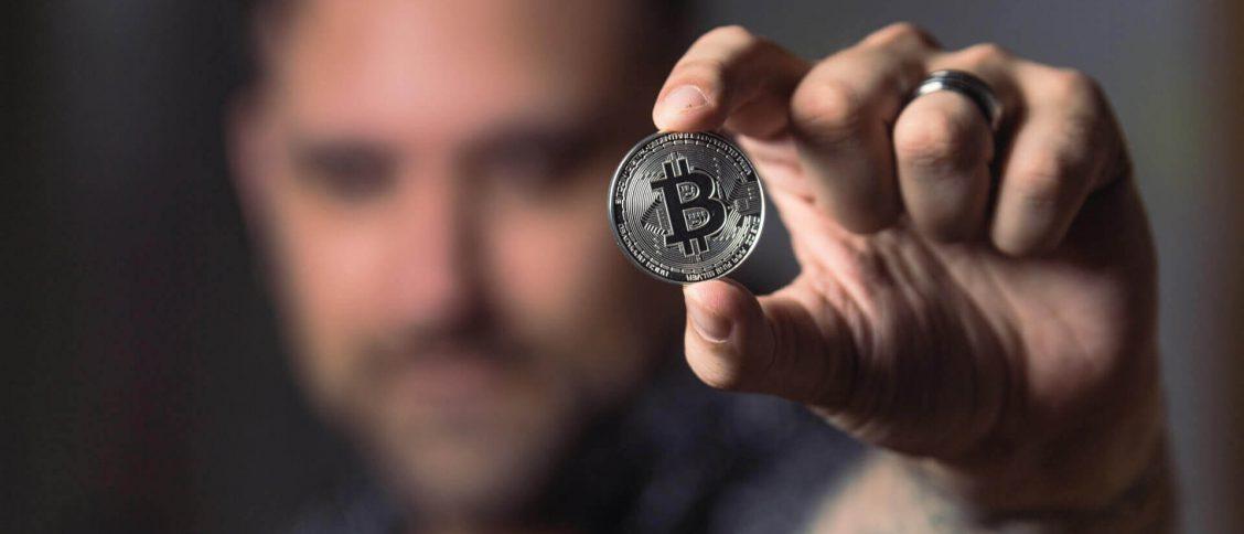 Como funciona o Bitcoin