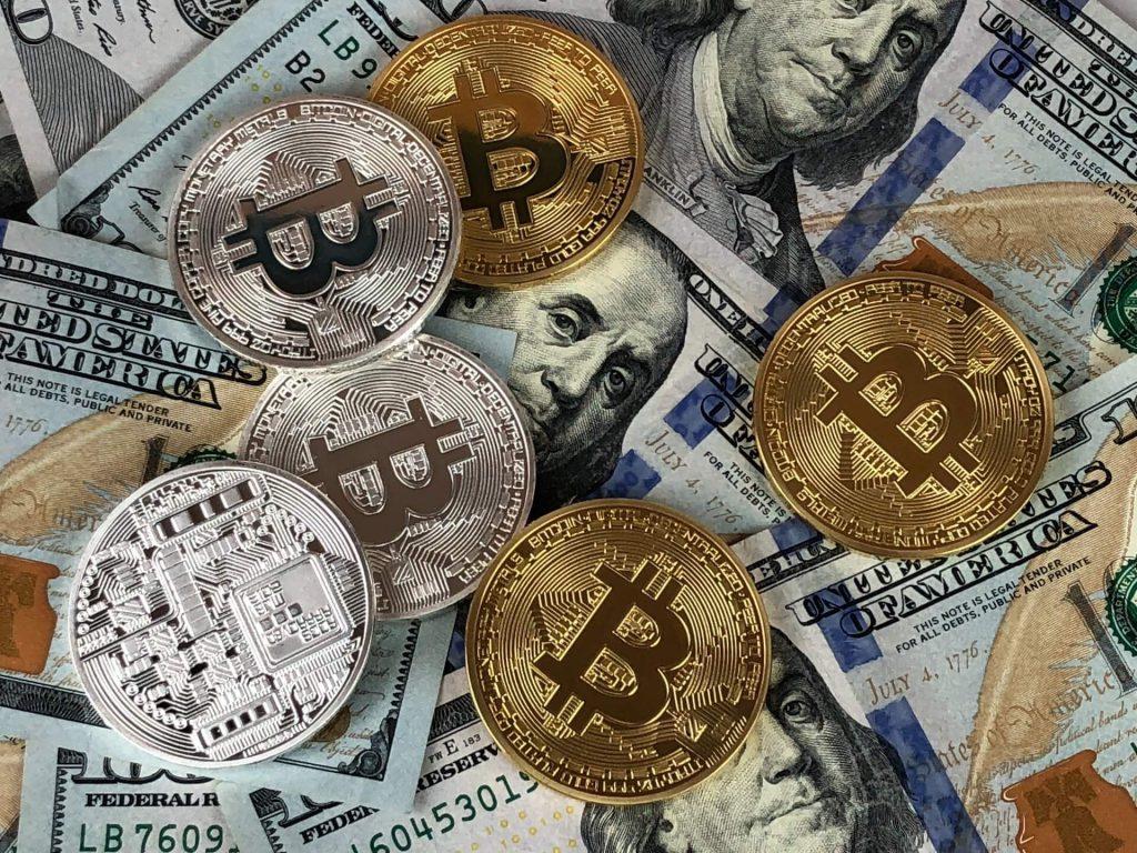 Como funciona o Bitcoin para o liberalismo