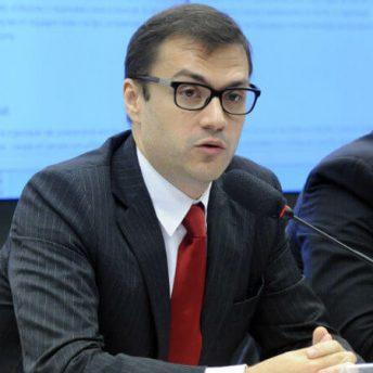 Marcel Leonardi