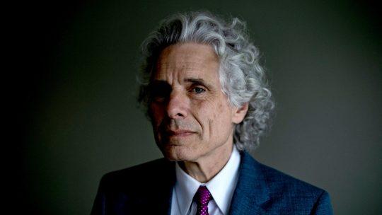 O Novo Iluminismo - Steven Pinker