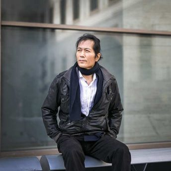 Byung Chul Han - Sociedade do Cansaço