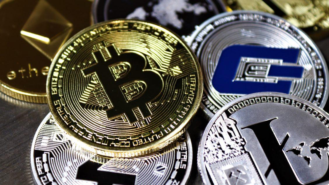 Bitcoin e Liberalismo Econômico