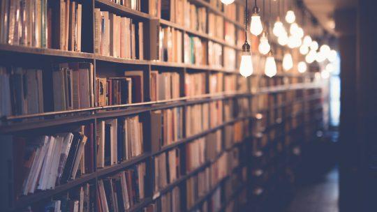 Livros de Walmar Andrade