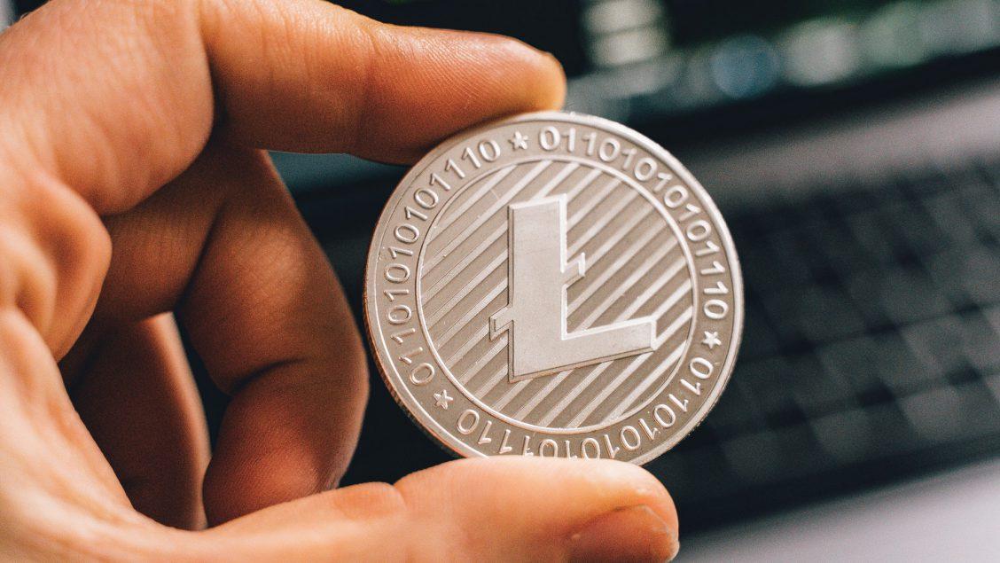 moedas virtuais e a revolução das relações econômicas