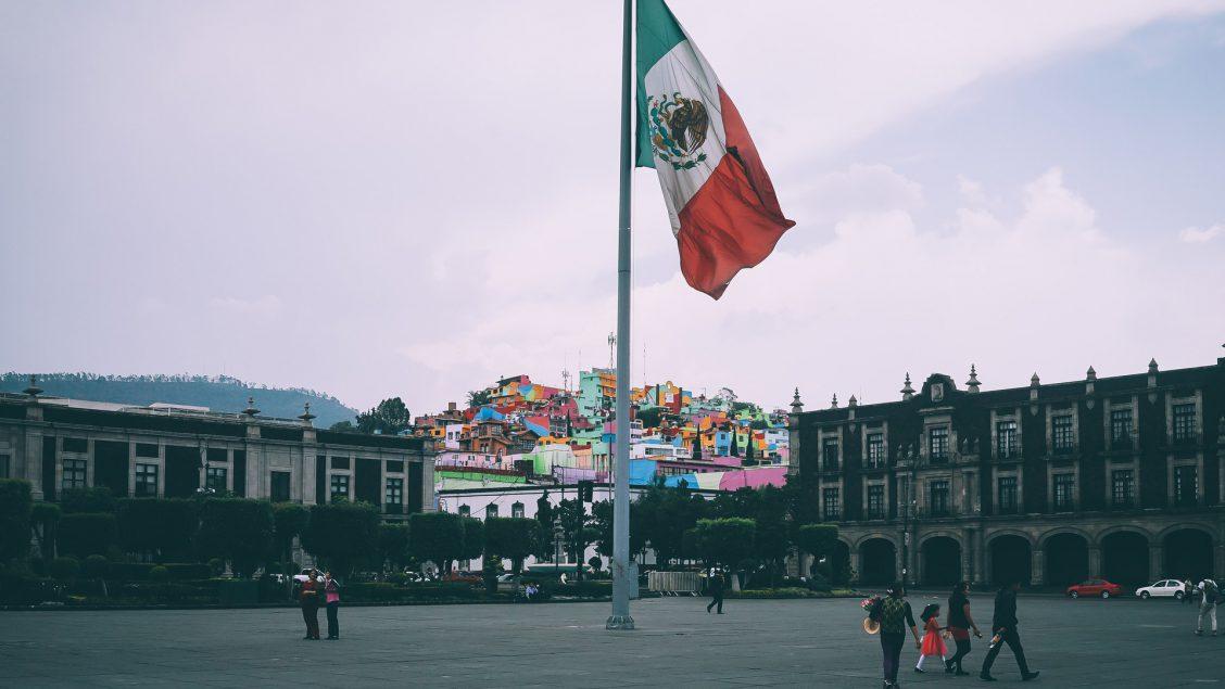 Criptomoedas na América Latina