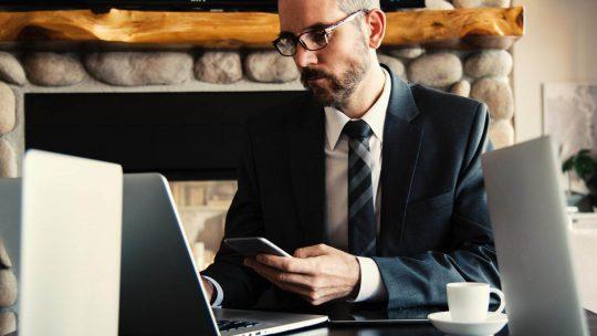 Formalizar um negócio digital