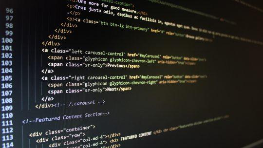 Origem das Criptomoedas